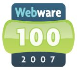 webware.png