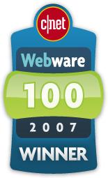 webware_winner.jpg