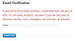 public-poll-email-restriction