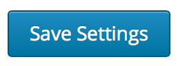 3save_settings